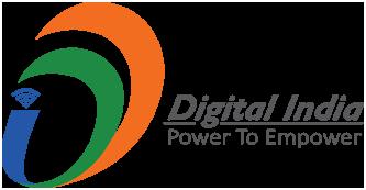 Digital-india-initiative-wegujarat