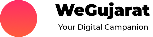 logowith tagline png